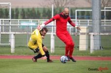 FOOTBALL - Camon vs Méru - GazetteSports - Audrey Louette-30