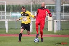 FOOTBALL - Camon vs Méru - GazetteSports - Audrey Louette-31