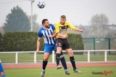 FOOTBALL - Camon vs Méru - GazetteSports - Audrey Louette-33