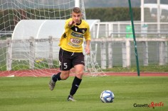 FOOTBALL - Camon vs Méru - GazetteSports - Audrey Louette-35