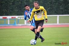 FOOTBALL - Camon vs Méru - GazetteSports - Audrey Louette-44