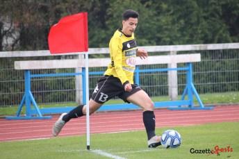 FOOTBALL - Camon vs Méru - GazetteSports - Audrey Louette-46