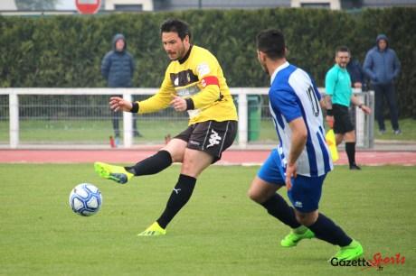 FOOTBALL - Camon vs Méru - GazetteSports - Audrey Louette-5