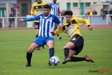 FOOTBALL - Camon vs Méru - GazetteSports - Audrey Louette-51