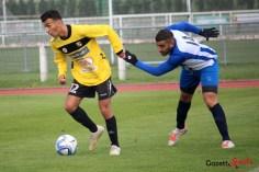 FOOTBALL - Camon vs Méru - GazetteSports - Audrey Louette-59
