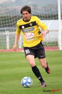 FOOTBALL - Camon vs Méru - GazetteSports - Audrey Louette-60