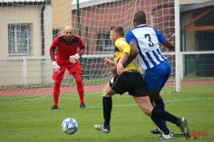 FOOTBALL - Camon vs Méru - GazetteSports - Audrey Louette-62