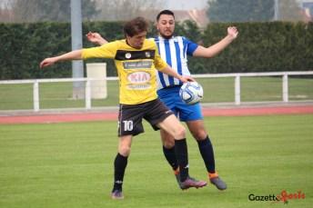 FOOTBALL - Camon vs Méru - GazetteSports - Audrey Louette-9