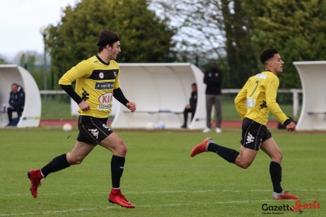 FOOTBALL - Camon vs Portugais - GazetteSports - Coralie Sombret-14