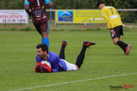 FOOTBALL - Camon vs Portugais - GazetteSports - Coralie Sombret-17