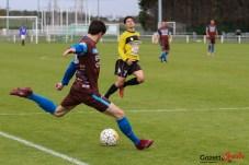 FOOTBALL - Camon vs Portugais - GazetteSports - Coralie Sombret-19