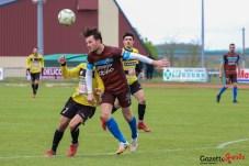 FOOTBALL - Camon vs Portugais - GazetteSports - Coralie Sombret-2