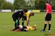 FOOTBALL - Camon vs Portugais - GazetteSports - Coralie Sombret-21