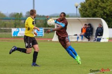 FOOTBALL - Camon vs Portugais - GazetteSports - Coralie Sombret-24