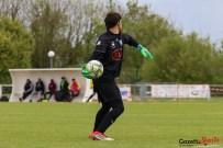 FOOTBALL - Camon vs Portugais - GazetteSports - Coralie Sombret-27