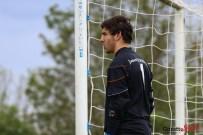 FOOTBALL - Camon vs Portugais - GazetteSports - Coralie Sombret-28