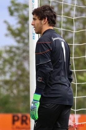 FOOTBALL - Camon vs Portugais - GazetteSports - Coralie Sombret-29