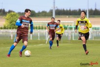 FOOTBALL - Camon vs Portugais - GazetteSports - Coralie Sombret-30