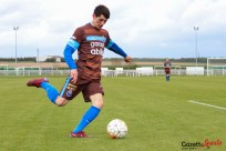 FOOTBALL - Camon vs Portugais - GazetteSports - Coralie Sombret-32