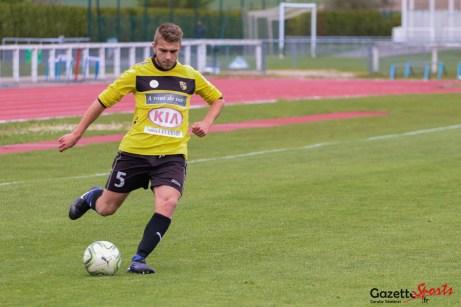 FOOTBALL - Camon vs Portugais - GazetteSports - Coralie Sombret-6