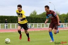 FOOTBALL - Camon vs Portugais - GazetteSports - Coralie Sombret-7