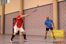BADMINTON - Tournoi National des jeunes gargouilles- GazetteSports - Coralie Sombret-28