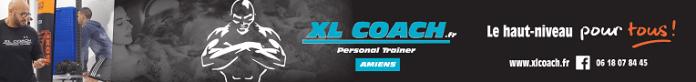 XL Coach