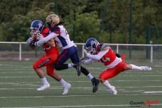 FOOT US - Pole France Révolution vs Ligue Francilienne - GazetteSports - Coralie Sombret-33