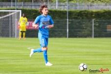 FOOTBALL - ACA vs Boulogne - GazetteSports - Coralie Sombret-16
