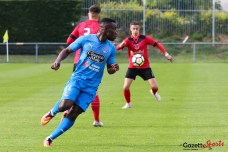 FOOTBALL - ACA vs Boulogne - GazetteSports - Coralie Sombret-17