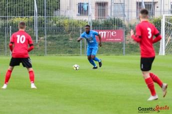 FOOTBALL - ACA vs Boulogne - GazetteSports - Coralie Sombret-2