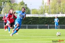 FOOTBALL - ACA vs Boulogne - GazetteSports - Coralie Sombret-21