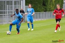 FOOTBALL - ACA vs Boulogne - GazetteSports - Coralie Sombret-4