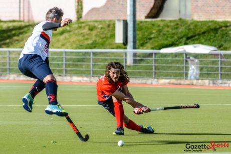HOCKEY-SUR-GAZON_Amiens-SC-vs-Lyon_Kévin_Devigne_Gazettesports_-22-1017x678