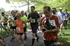 Trail des Hortillonnages 10kms (Reynald Valleron) (14)