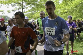 Trail des Hortillonnages 10kms (Reynald Valleron) (16)