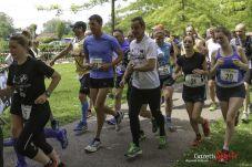 Trail des Hortillonnages 10kms (Reynald Valleron) (18)