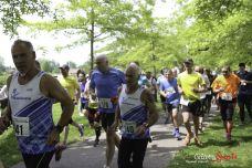 Trail des Hortillonnages 10kms (Reynald Valleron) (20)