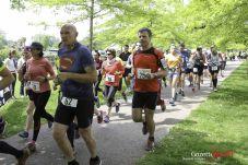 Trail des Hortillonnages 10kms (Reynald Valleron) (25)