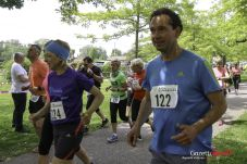 Trail des Hortillonnages 10kms (Reynald Valleron) (28)