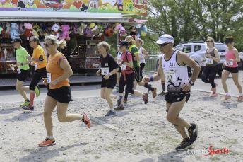 Trail des Hortillonnages 10kms (Reynald Valleron) (31)