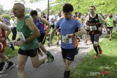 Trail des Hortillonnages 10kms (Reynald Valleron) (6)