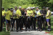 Trail des Hortillonnages avec batons(Reynald Valleron) (1)