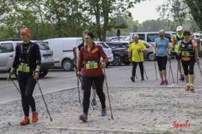 Trail des Hortillonnages avec batons(Reynald Valleron) (18)