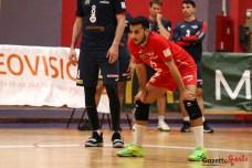 VOLLEY-BALL - AMVB vs Harnes - GazetteSports - Coralie Sombret-4