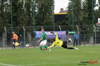 AC Amiens Choisy au bac finale coupe des hauts de france photos roland sauval -0004
