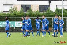 AC Amiens Choisy au bac finale coupe des hauts de france photos roland sauval -0009
