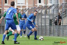 AC Amiens Choisy au bac finale coupe des hauts de france photos roland sauval -0012