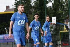 AC Amiens Choisy au bac finale coupe des hauts de france photos roland sauval -0013
