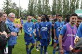 AC Amiens Choisy au bac finale coupe des hauts de france photos roland sauval -0020